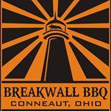Breakwall