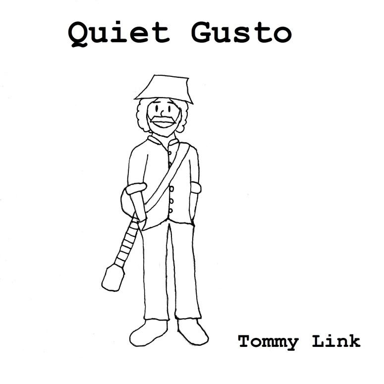 Quiet Gusto 4 001
