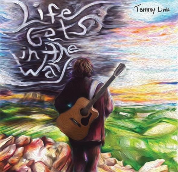 Album cover final