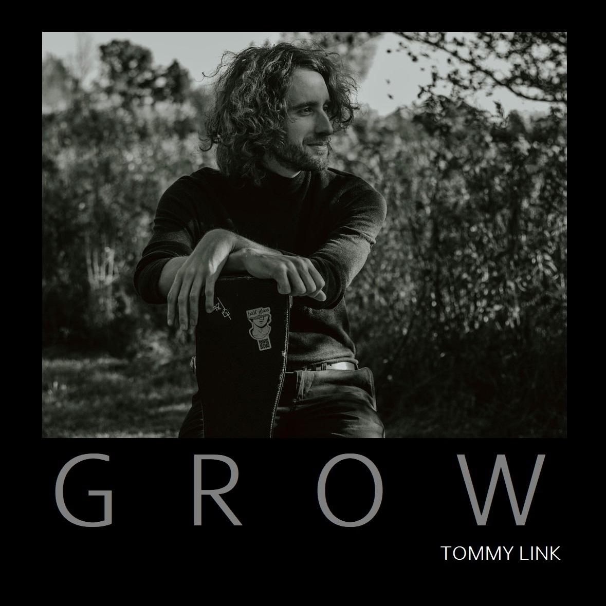 Grow6